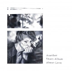 Another Short Album About Love (LP)