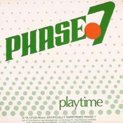 Playtime (LP)