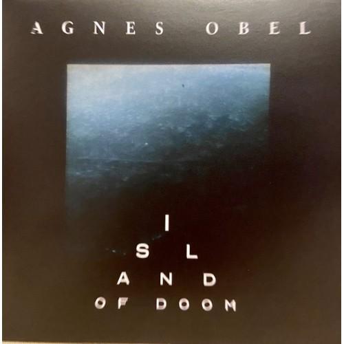 Island Of Doom (45 tours)