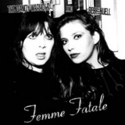 Femme Fatale (45 tours)