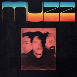 Muzz (LP)