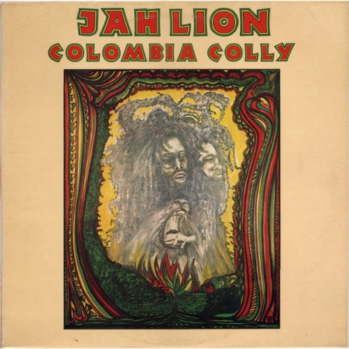 Colombia Colly (LP)
