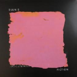 Fiction Ep (EP)