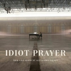Idiot Prayer (2LP)