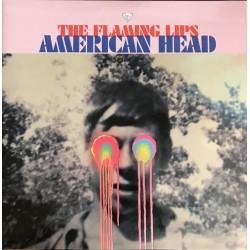 American Head (2LP)