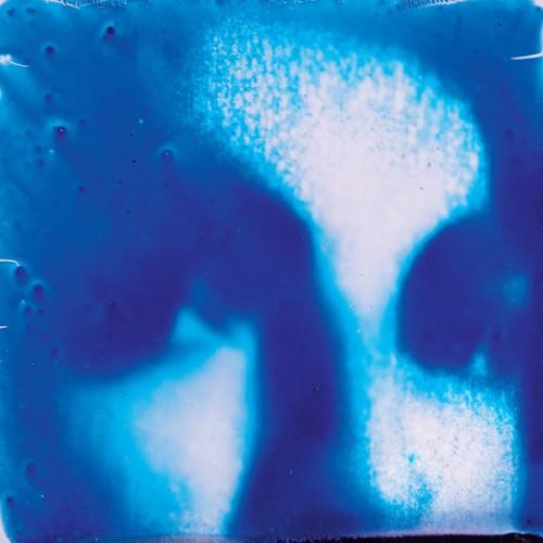 Stillness (LP+CD)