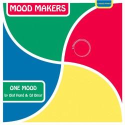 One mood (EP)