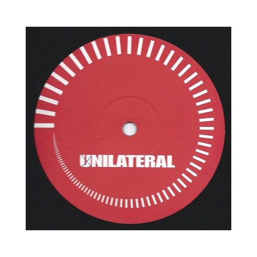 Unilateral (EP)