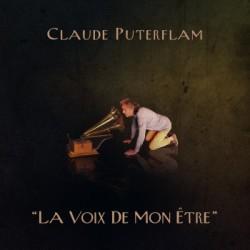 La Voix De Mon Etre (LP)
