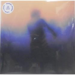 Love + Light (LP) Couleur