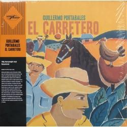 El Carretero (LP)