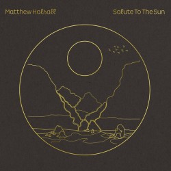 Salute To The Sun (2LP)