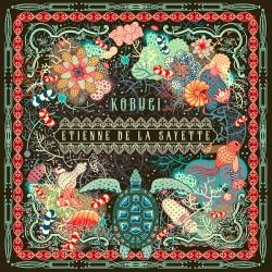 Kobugi (LP)