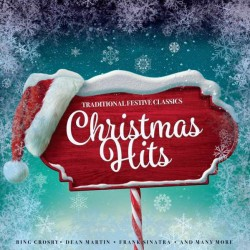 Christmas Hits (LP)