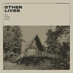For Their Love (LP)