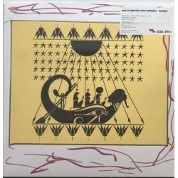 Horizon (LP)