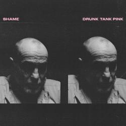 Drunk Tank Pink (LP) coloured
