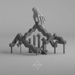 Facing Giants (LP)