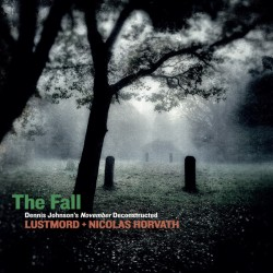 The Fall (2LP)