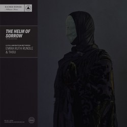 The Helm Of Sorrow (EP)