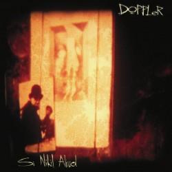 Si Nihil Aliud (LP)