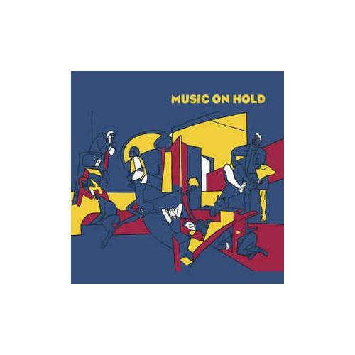 30 Minutes Of...(LP)