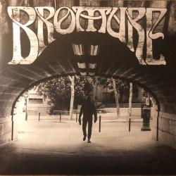 Bromure (LP)