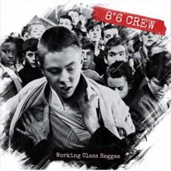 Working Class Reggae (LP)