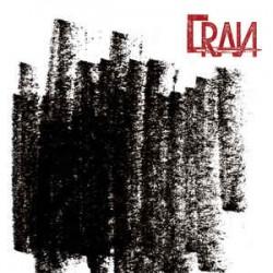 Cran (45 tours)