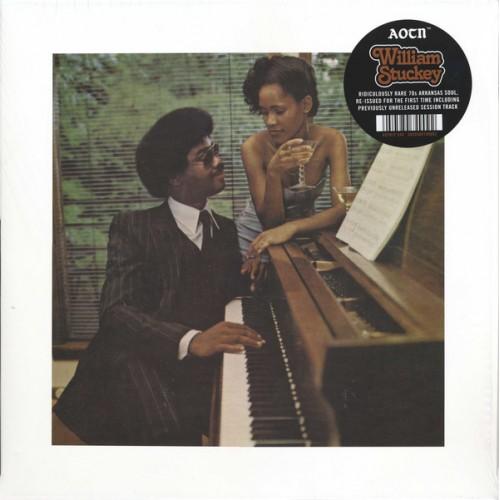 Love Of Mine (LP)