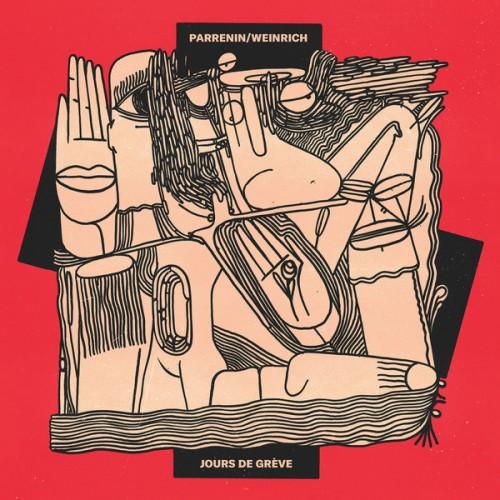 Jour De Greve (LP)
