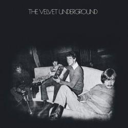 The Velvet Underground (LP)