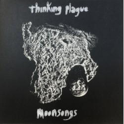 Moonsongs (LP)