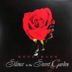 Silence In The Secret Garden (2LP)