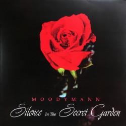 Silence In The Secret Garden (2LP)