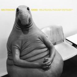 Sand (LP)