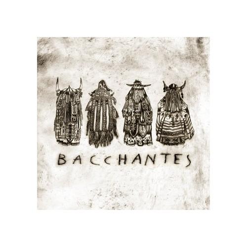 Bacchantes (LP)