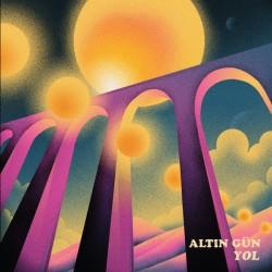 Yol (LP)