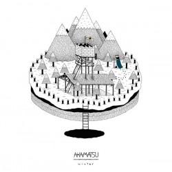 Winter (LP)