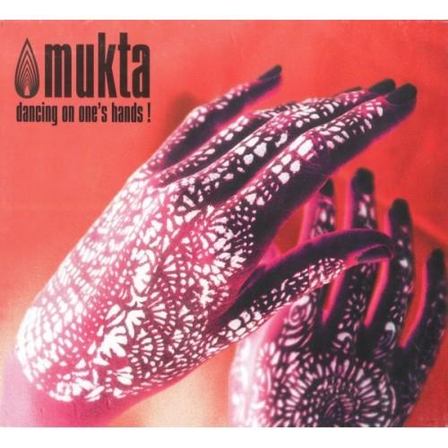 Dancing On One's Hands (LP)