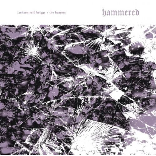 Hammered (LP)