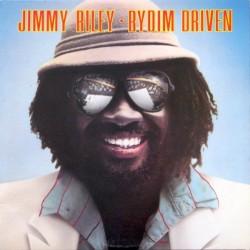 Rydim Driven (LP)