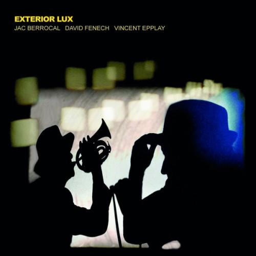 Exterior Lux (LP)