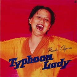 Typhoon Lady (LP)