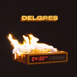 4:00 AM (LP)