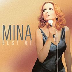 Best Of (LP)