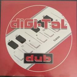 Digi-Tal Dub (LP)