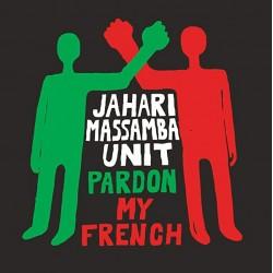 Pardon My French (LP)