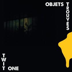 Objets Trouvés (LP)
