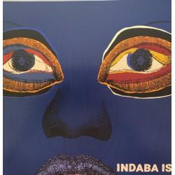Indaba Is (2LP)